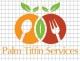 Palm Tiffin Services