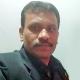Rajkumar Jayanth