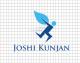 Joshi Kunjan