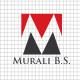 Murali B. S.
