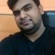 Rahul Kmr