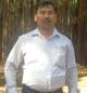 Barmeshwar Rai