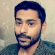 Gaurav Parab