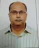 CA Ratnadeb Ghosh