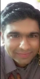 Girish Chawla