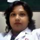 Chaitali Banerjee