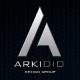 Arkidio Dezign Group
