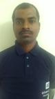 Sanjay jena