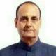 Rajeev Chaudhary Daivagya