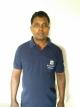 Ajit Aagavane