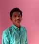 Dhanpal Kumar
