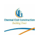 Chennai Civil Construction