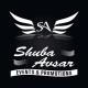 Shuba Avsar Events & Promotions
