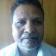 Satyaram Vishwakarma