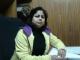 Suman Sharma