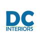 DC Interiors