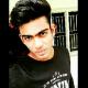 Piyush Jadav