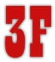 3F Architects & Interior Designers