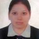 Prairna Shandilya Oberoi