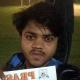 Ajay Roy Saxena