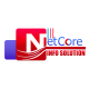Net Core Info Solutions Pvt. Ltd.