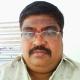 H. Niranjan Kumar
