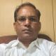 Dewal Singh