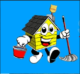 Shine glow cleaning services