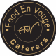 Food En Vouge Caterers
