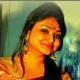 arijita Mukherjee