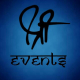 Shree Events