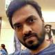 Sushil Kumar Photography
