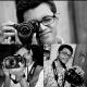 Clickographer Souvik