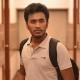 Sanjay Patra