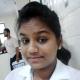 Dr. Komal Machindra Landge
