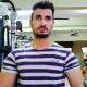 Daanish Zaffar