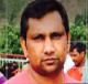Shyoraj Bainsla