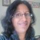 Rohini Jayanti