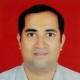 Abhishek Narasimhan