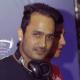 DJ Viju