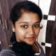 Chayashree S. A.