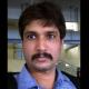 R. Kiran Kumar Reddy