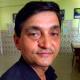 Om Prakash Roy