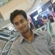 Sandeep Banhushali