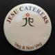 Jesu Caterers
