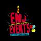 EMJ Events