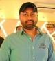 Harmindar Singh Bawa