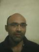 Vaibhav Damle