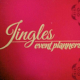 Jingles Event Planners