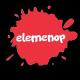Elemenop